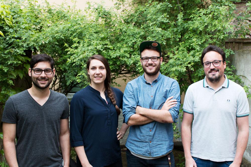 burger-kochbuch-team