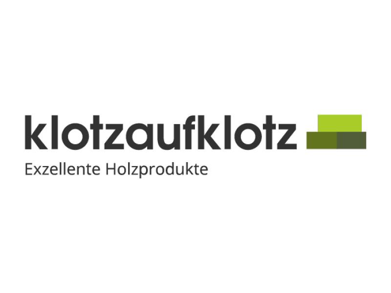 klotzaufklotz.de