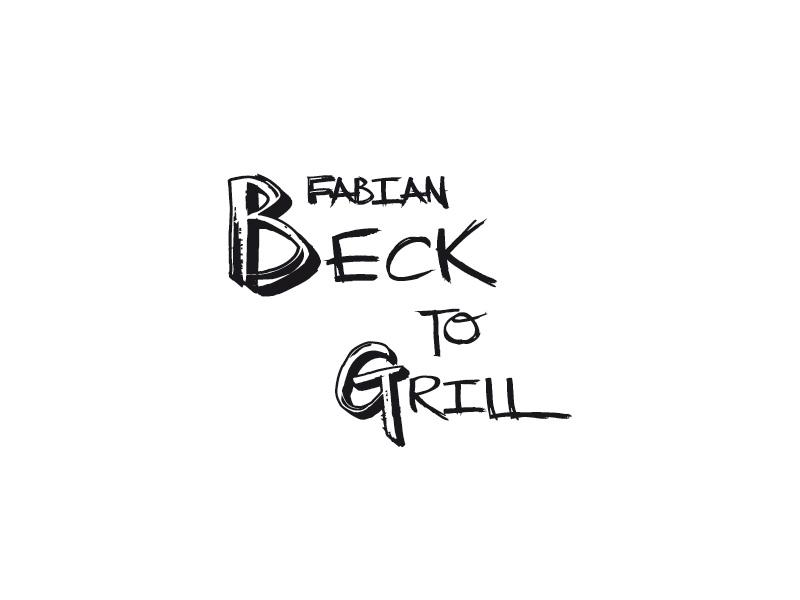 BeckToGrill