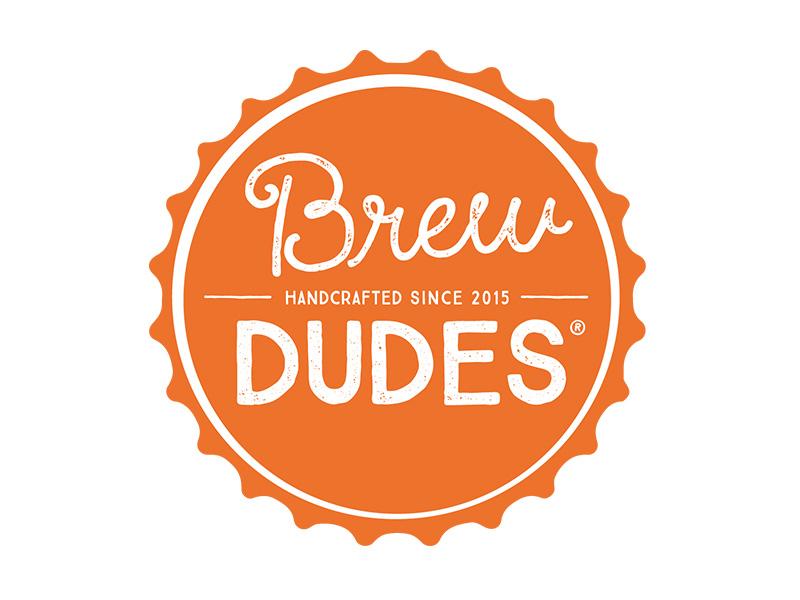 Brew Dudes