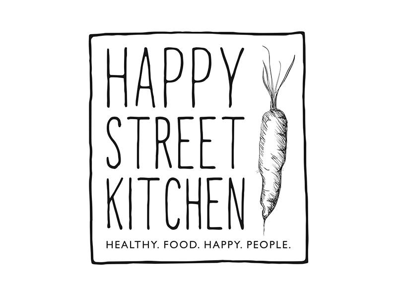Happy Street Kitchen