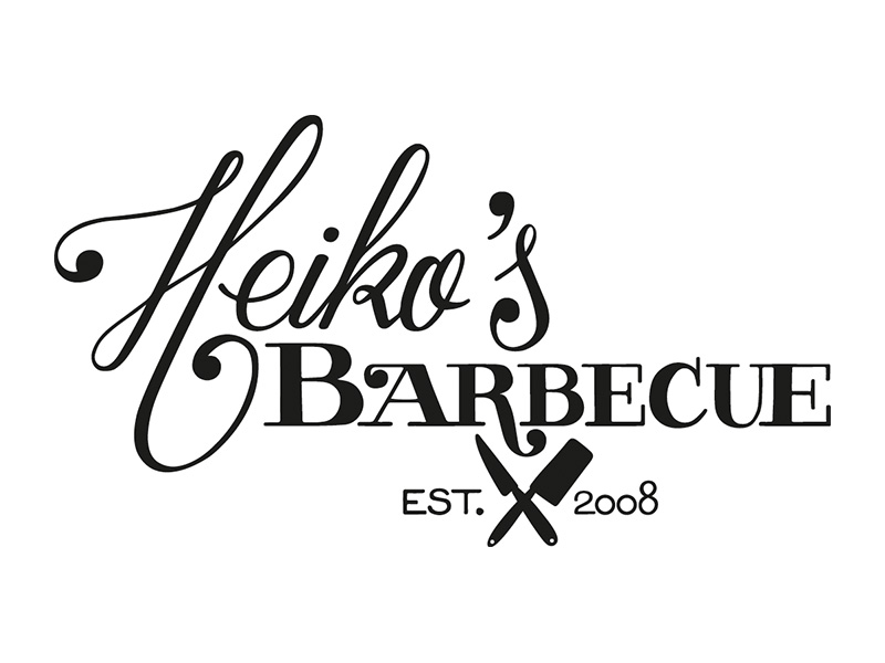 Heikos Barbecue