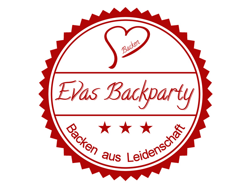 Evas Backparty
