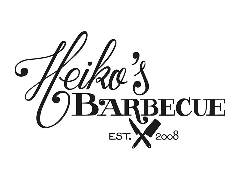 Heikos Barbecue