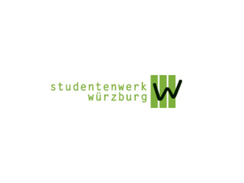Studentenwerk Würzburg